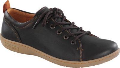 Birkenstock Women's Islay Shoe
