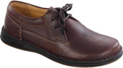 Birkenstock Women's Memphis Shoe