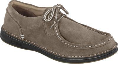 Birkenstock Men's Pasadena Shoe