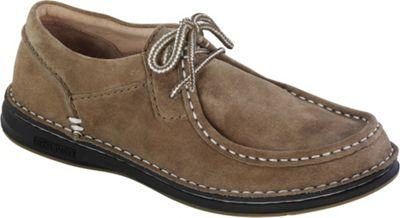 Birkenstock Women's Pasadena Shoe