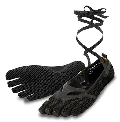 Vibram Five Fingers Women's Alitza Breathe Shoe
