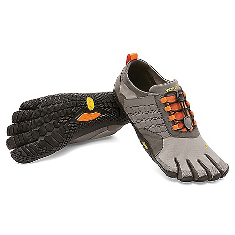 vibram five fingers deals store