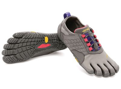 Vibram Five Fingers Women's Trek Ascent Shoe