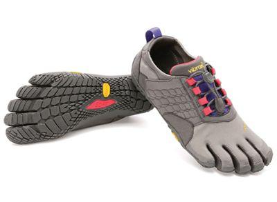 Vibram Five Fingers Women's Trek Ascent Shoe