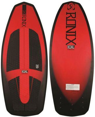 Ronix Koal Power Tail Wakesurfer 4ft 5in
