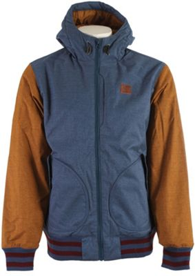 Vans Rutherford Mountain Edition Jacket - Men's