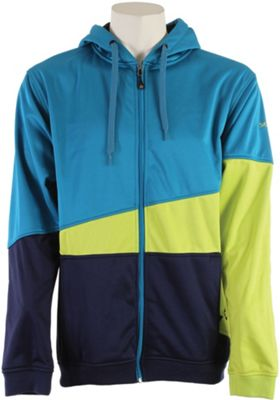 Sessions Arcadia Softshell - Men's