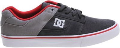 DC Bridge Shoes - Men's