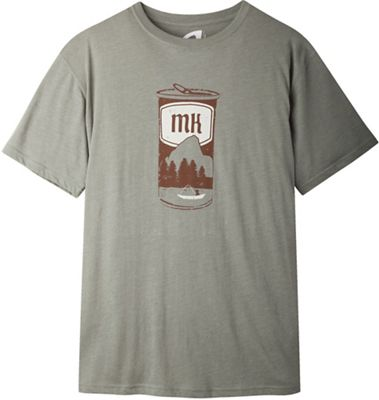 Mountain Khakis Men's Brewski SS T-Shirt