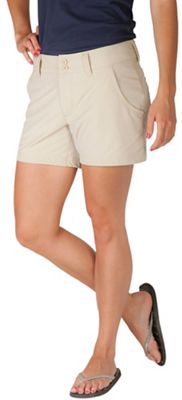 Mountain Khakis Women's Cruiser Short