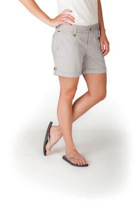 Mountain Khakis Women's Island Short