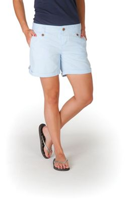 Mountain Khakis Women's Island Short