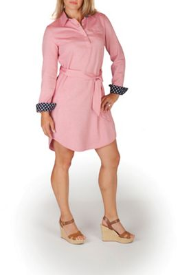 Mountain Khakis Women's Island Shirtdress