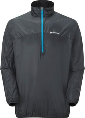 Montane Men's Featherlite Pull On