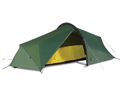 Terra Nova Laser Competition 2 Person Tent