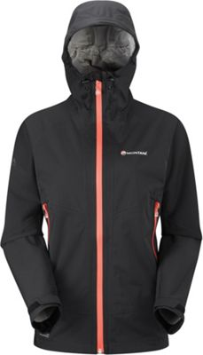 Montane Women's Trailblazer Stretch Jacket