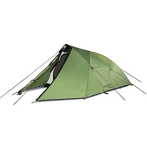 Terra Nova Trisar 2 Person Tent