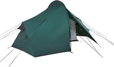 Terra Nova Zephyros 3 Living Tent