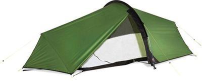 Terra Nova Zephyros Lite 2 Person Tent