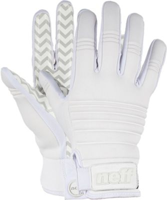 Neff Daily Pipe Gloves - Men's