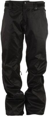 Neff Classic Snowboard Pants - Men's