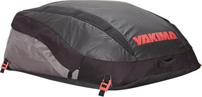 Yakima CargoPack Cargo Bag