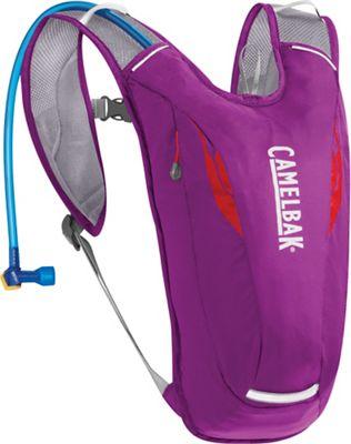 CamelBak Dart Pack