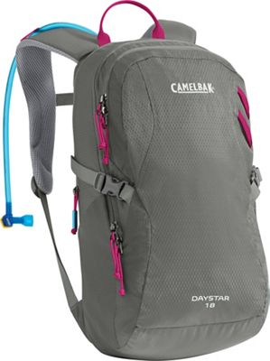 CamelBak Women's Day Star 18L Pack