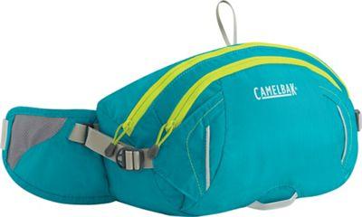 CamelBak FlashFlo LR Pack