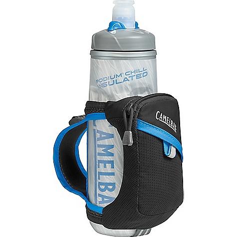 CamelBak Quick Grip Chill Bottle