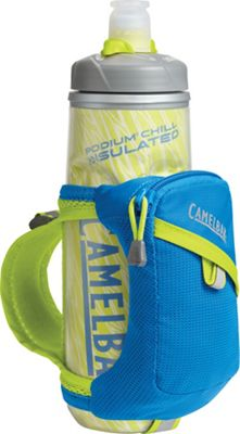 CamelBak Quick Grip Chill Bottle