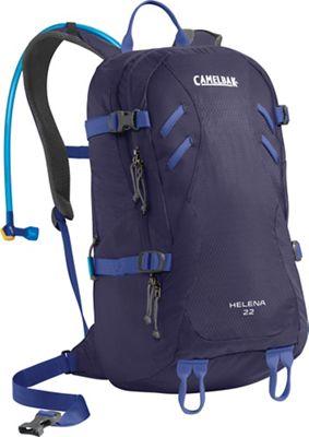 CamelBak Women's Helena 22L Pack