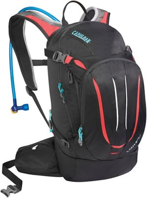 Camelbak Women's L.U.X.E. NV Pack