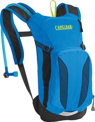 CamelBak Kid's Mini M.U.L.E. Pack