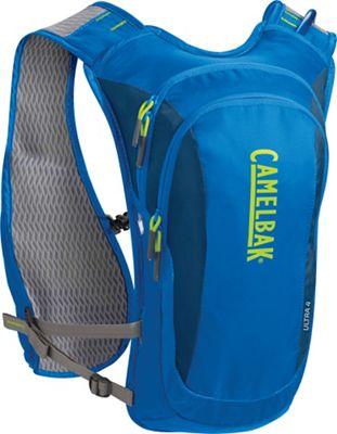 CamelBak Ultra 10L Pack