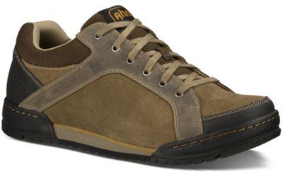 Ahnu Men's Balboa Shoe