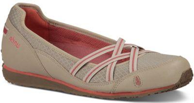 Ahnu Women's Crissy II Shoe