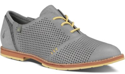 Ahnu Women's Emeryville Shoe