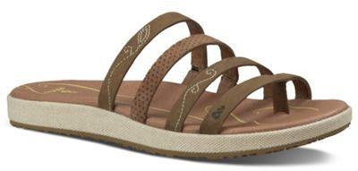 Ahnu Women's Iris II Sandal