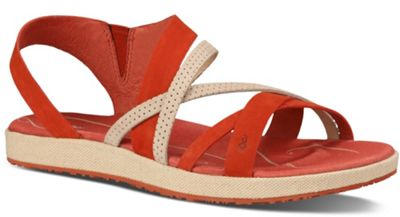 Ahnu Women's Maze Sandal