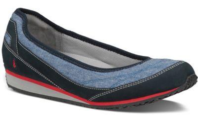 Ahnu Women's Magnolia Shoe