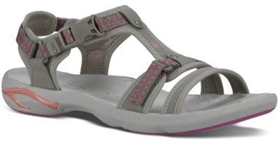 Ahnu Women's Moonstone Sandal