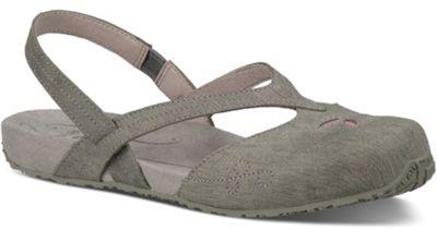 Ahnu Women's Shoka Sandal
