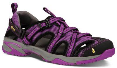Ahnu Women's Tilden V Sandal
