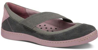 Ahnu Women's Telegraph Shoe