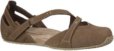 Ahnu Women's Tullia Shoe