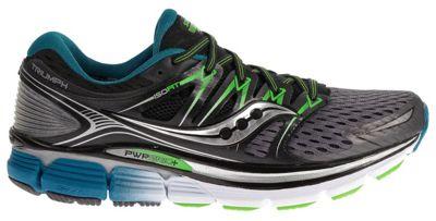Saucony Men's Triumph Shoe