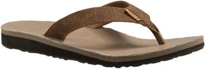 Teva Women's Classic Flip Sandal