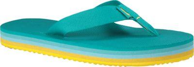 Teva Women's Deckers Flip Sandal