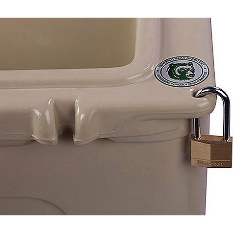 YETI Bear Resistant Lock